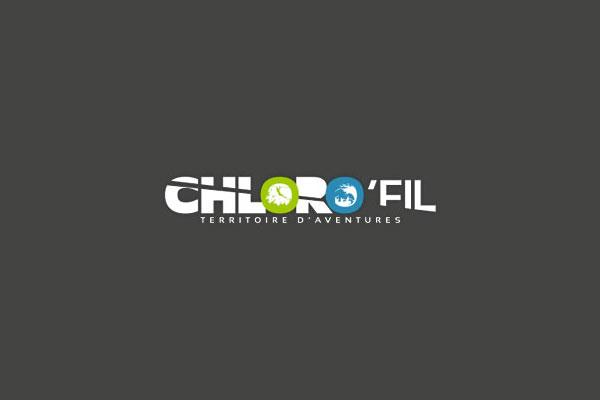 Chloro'Fil 2020 - Notre nouvelle salle de réception